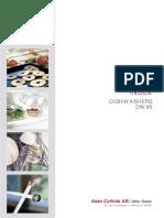 dw95_asko_dishwasher