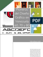 60 70 y 80.pdf
