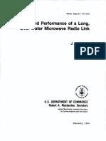 90-256_ocr (1).pdf