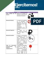 API 2 - TDC