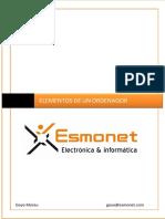 Componentes de un ordenador.pdf