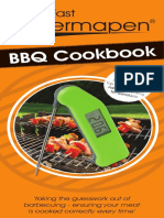 ETI ThermapenBBQCookbook2014