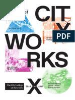 SSA City Works