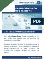 06-161019213841.pdf