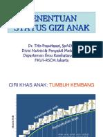 Penentuan-Status-Gizi-Anak (1).pdf