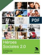 LibroHeroesSociales20.PDF