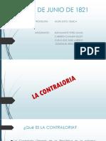 LeyMarcodelaAdministracionFinancieradelSectorPublico