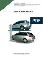 Sistema aparcamiento Casado FICHA TECNICA.pdf