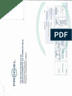 TAPA PE-5017001546-MA-01.00 Abastecimiento de Combustible