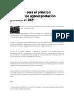 ARANDANOOOOS.docx