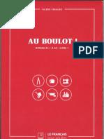AU-BOULOT-Niveau-A1-1-a-A2-LIVRE-1-pdf.pdf