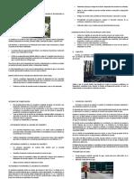 resumen de recomendacion.docx