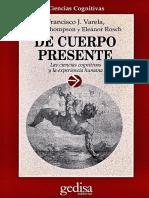 Varela - De cuerpo presente.pdf