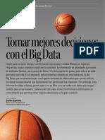 016197-ES_Tomar Mejores Decisiones Con El Big Data