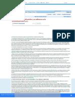 El Alza en El Precio Del Petróleo y Su Influencia en La Economía Peruana (Página 2) - Monografias.com