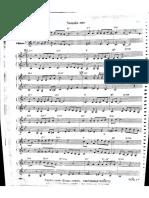 4) SONDA ME Gm.pdf