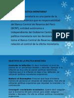 Grupo Nº 3 - Politica-monetaria-more