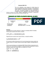 ejemplo_Notación_punto_flotante.pdf