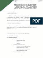DOC20111213173818PPT+TA-05+COCINAS.pdf