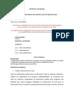 p1 3 Instrucción Dietética y Nutrición 4297 IV 201811.Docx