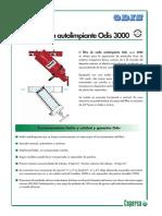 folleto odis 3000.pdf
