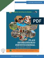 plan-estrategico-institucional-2018-2020.docx