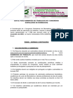 Edital Agente Rural_2013_doe 22.03.13