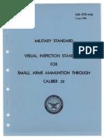 MIL-STD-636