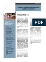 Politicas_Educativas_CNE.pdf