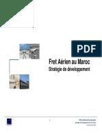 ONDA-Stratégie finale du Fret aérien.pdf