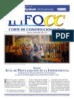 Acta de independencia.pdf