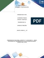 Fase 0 Antenas y Propagacion Nuevo Aporte
