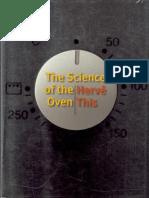 La Ciencia del Horno