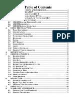 AL 519 Code Reader Version 2 Manual