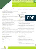electricista.pdf
