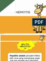 hepatitissss 2.ppt