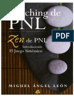 M. A. León - Coaching de PNL.pdf