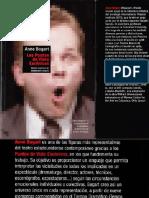 Los Puntos de Vista Escenicos Anne Bogart.pdf