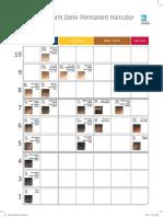 WCC_Matrix1_download.pdf
