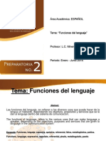 minerva_funciones_del_lenguaje (1).pptx