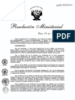 189291_RM_497-2017-MINSA.PDF20180823-24725-153eib6.PDF