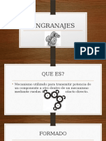 ENGRANAJES.pptx