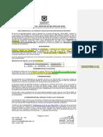 15- Formato de Prescripción 159 SDM (3 Feb 17) VF (1)