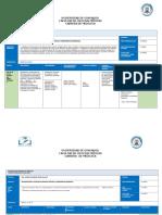 Plan de Clases Cii 2018-2019- Nuevo Converted (1)
