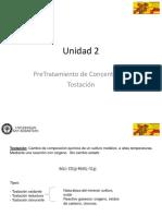 Unidad 2 Tostacion.pptx