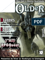 Beholder Cego 03