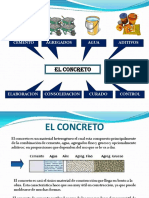 EL CONCRETO_2018_II.pdf