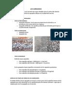 LOS AGREGADOS grueso y fino.pdf