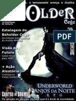 Beholder Cego 05