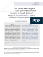 AceIII.pdf